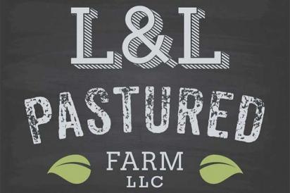 L&L Pastured Farms