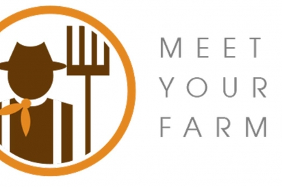 Meet Your Farmer