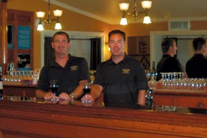 Algoma Tavern