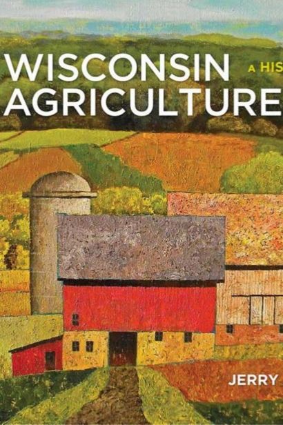 Wisconsin Agriculture