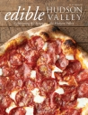 Edible Hudson Valley's Spring 2021 Issue