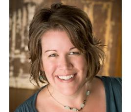 Melissa Corbin