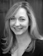 Sherri Brooks Vinton, best-selling author, public speaker and spokesperson